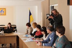 Жители Придунавья практически не используют возможности контроля за деятельностью власти