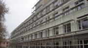 """Новая ренийская поликлиника: """"чёрная дыра"""", где исчезают бюджетные деньги"""
