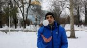 Видеофилософия измаильской молодёжи