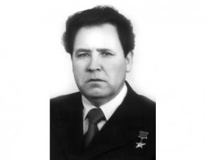 Прославленный архитектор и реформатор Каменки, или Встать вровень с благородством Николая Мындру