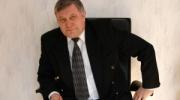 70 лет и зим Григория Корчагина