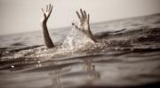 В Лебяжьем озере нашли тело мужчины