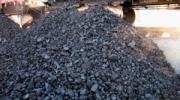 Украина накопила больше миллиона тонн угля – Насалик