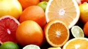 Что такое помпельмус и с чем его едят?