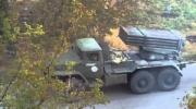 ОБСЕ зафиксировала, как с РФ в Донбасс перевозят оружие и военных