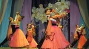 """Чудо танца в мире есть, называется - """"Dream dance""""!"""
