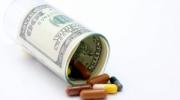 """""""Доступные лекарства"""": большая дырка в кусочке бесплатного сыра"""