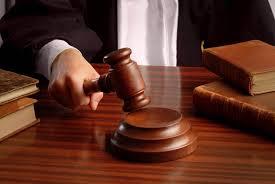 Апелляционный суд разрешил Десантненскому сельсовету войти в состав Вилковской громады