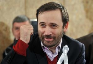 Экс-депутат Госдумы раскрыл резонансную деталь о вводе Путиным войск в Украину для аннексии Крыма