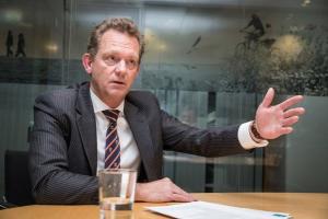 """Голландский прокурор назвал """"вздором"""" российские версии крушения """"Боинга"""" MH17"""