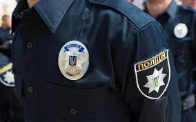 В Украине нераскрытыми остаются около 9 тыс. убийств