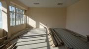"""Неравный """"шантаж"""": в самом богатом селе района в ожидании новой столовой школьников лишили питания"""