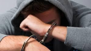 В Килийском отделении полиции сообщили об изнасиловании несовершеннолетней