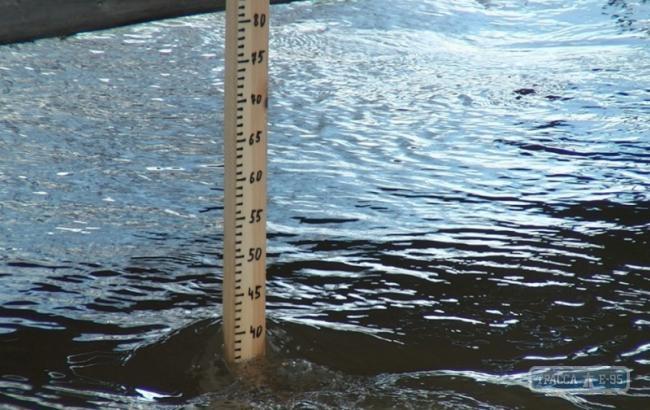 Власти Одесской области заявили о готовности к ликвидации последствий возможных паводков