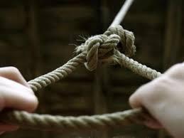 В Килийском районе юноша покончил с собой