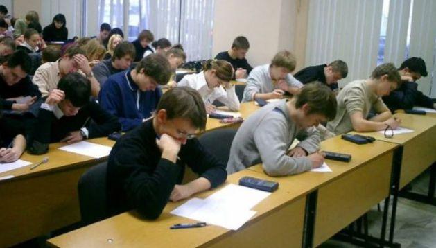Новая украинская школа: в этом году ученикам приготовили неприятный сюрприз