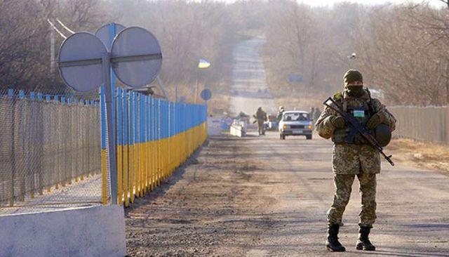 Сколько налогов Украина получила с оккупированных территорий