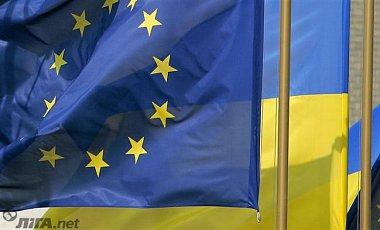 Послы ЕС продлили санкции за агрессию России против Украины