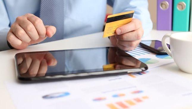 НБУ планирует ввести ночные и моментальные платежи
