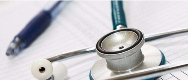 В Украине вводится лицензирование врачей