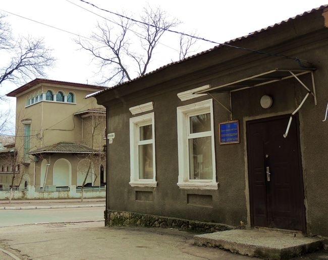 Военная медицина в Измаильском уезде Российской империи