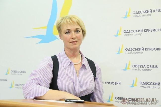 Депутаты Болградского райсовета обвинили одесских экспертов в дестабилизации ситуации в районе