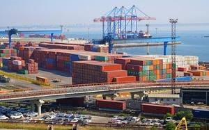 Растаможка контейнеров в Одесской области принесла бюджету 15 миллиардов гривен