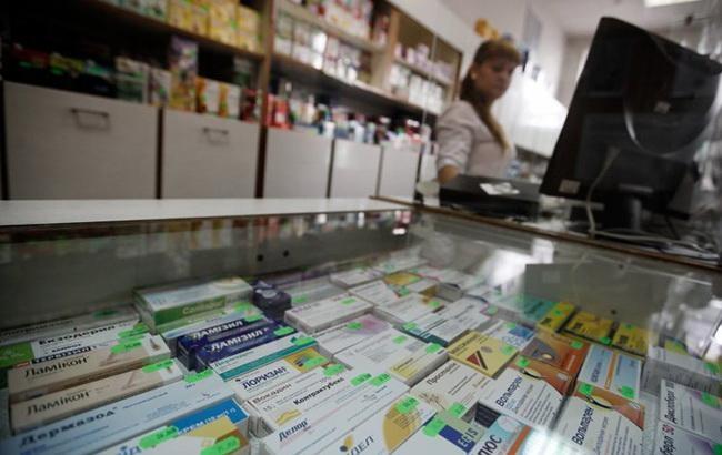 Кабмин уточнил перечень лекарств для закупки за счет бюджетных средств