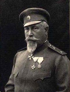 Уроженцы Бессарабии – участники Первой мировой войны ч.2