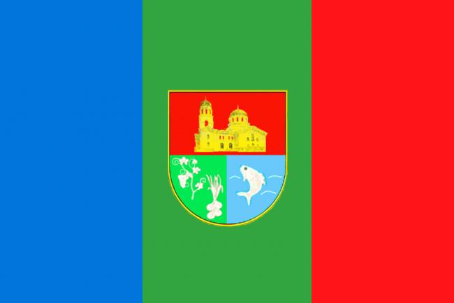 Село Криничное Болградского района занято третье место в областном конкурсе на лучшее благоустройство
