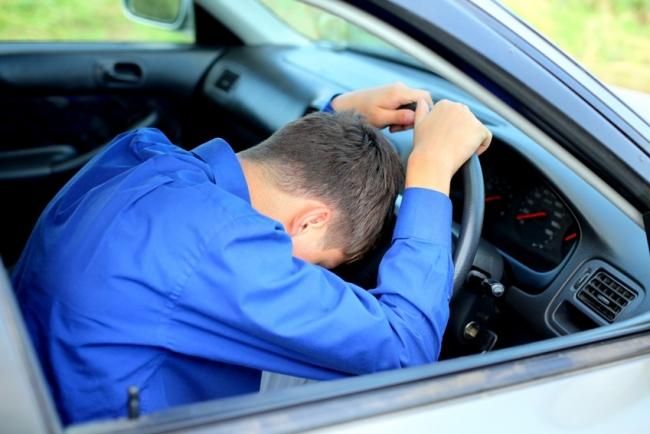 В Болграде планируют приобрести оборудование, позволяющее выявлять водителей «под кайфом»