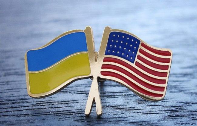 США сняли оружейное эмбарго с Украины и предлагают передать ВМС два фрегата