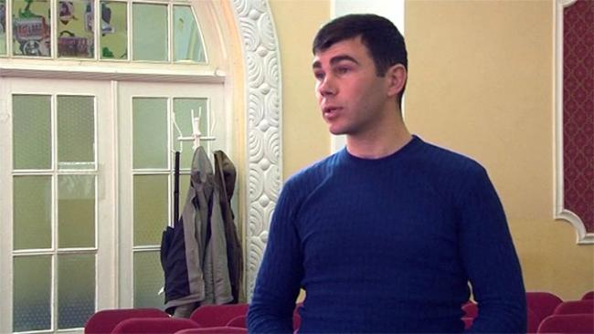 Депутаты Ренийского горсовета просят разъяснить режим военного положения в районе