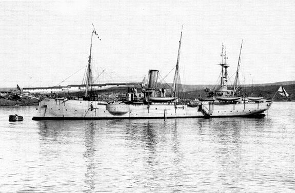 Южная Бессарабия в жерновах Первой мировой