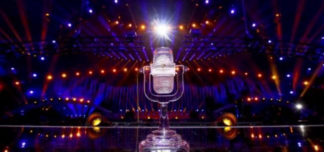 Нацотбор на Евровидение-2019 от Украины: результаты второго полуфинала