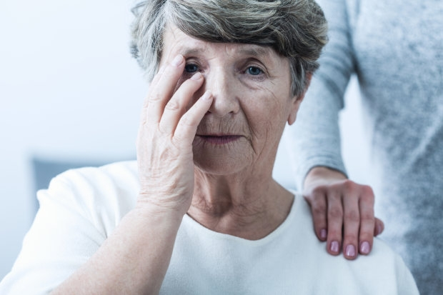 Как предотвратить появление старческой деменции