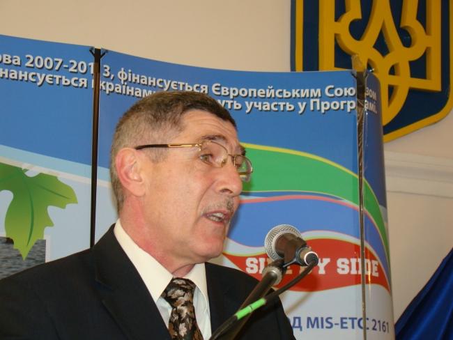 Глава Ренийской РГА заявил, что «общественная дискуссия по поводу пришкольных лагерей – это нормально»