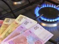 Гройсман: Цена на газ для населения осенью подниматься не будет
