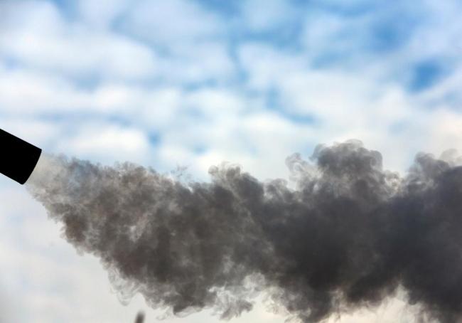 Правительство утвердило новый порядок мониторинга состояния воздуха