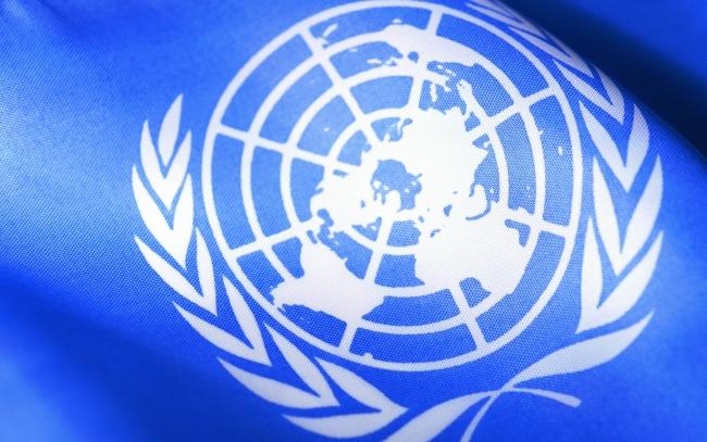 ООН призывает мир запретить опасные вещества, содержащиеся в посуде, одежде и бумаге