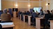 МОН планирует создать Национальную дорожную карту исследовательских инфраструктур