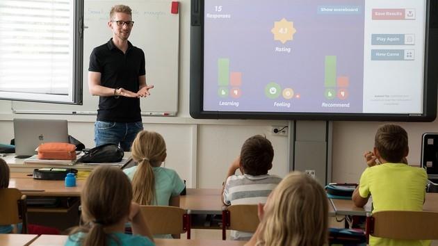 Образование в Украине-2020: что изменится для учеников и учителей