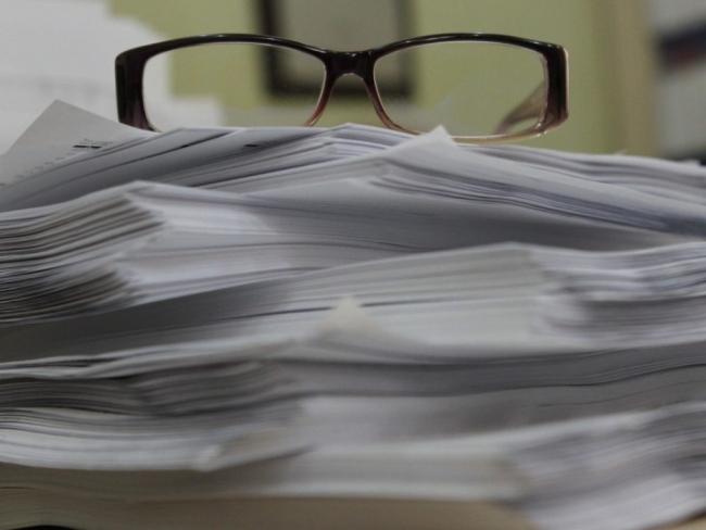 Принят закон о среднем образовании: детали документа