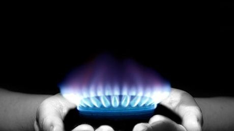 Стоимость газа: Почему приходят две платёжки и как формируется цена