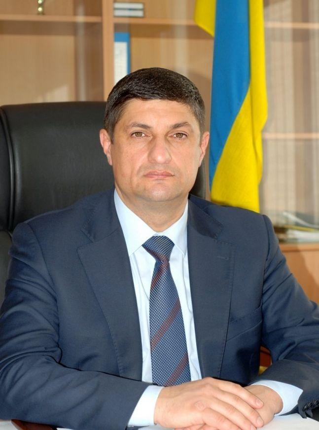 А. Абрамченко: в Измаиле пациентов с подозрением на коронавирус нет