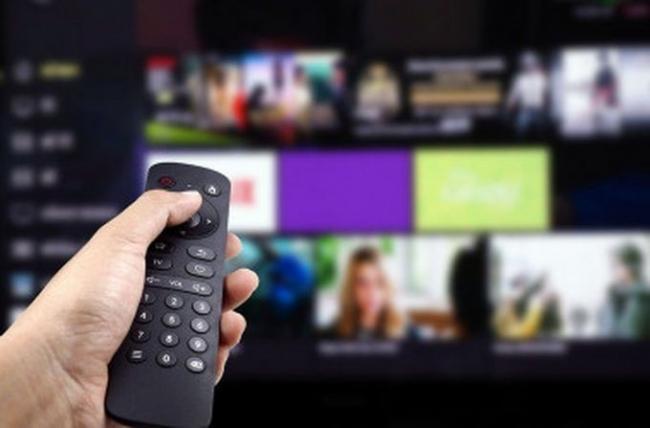 Стало известно, какие каналы покажут «Школу онлайн»