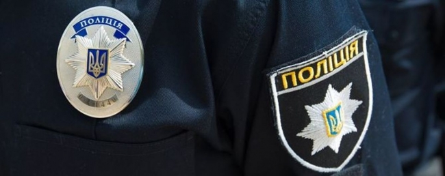 Жителя Болградского района привлекли к административной и уголовной ответственности