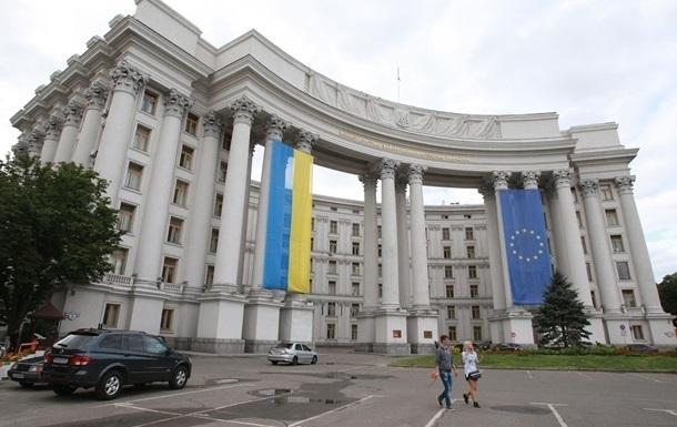 Сохранение Болградского района: парламент Болгарии требует срочной украинско-болгарской межправительственной встречи