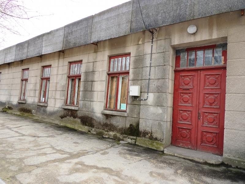 Кое-что о возникновении уездных училищ в Бессарабии