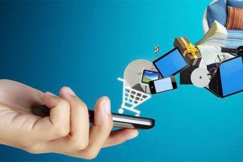 Украина лидирует по росту рынка интернет-рекламы среди европейских стран